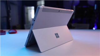 /Photos/blog-2616/microsoft-surface-go-2-m_07.png