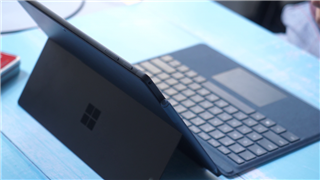 /Photos/blog-2616/microsoft-surface-go-2-m_10.png