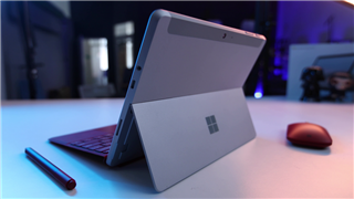 /Photos/blog-2616/microsoft-surface-go-2-m_12.png