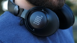 /Photos/blog-3020/jbl-club-950nc-m_002.jpg