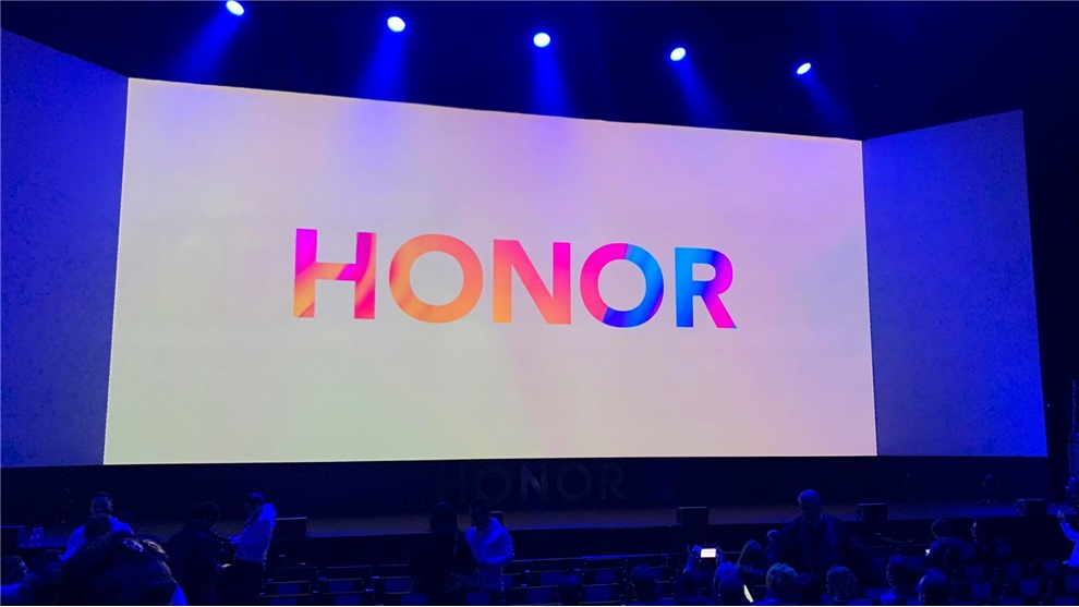 /Photos/HONOR_8X_3.jpg